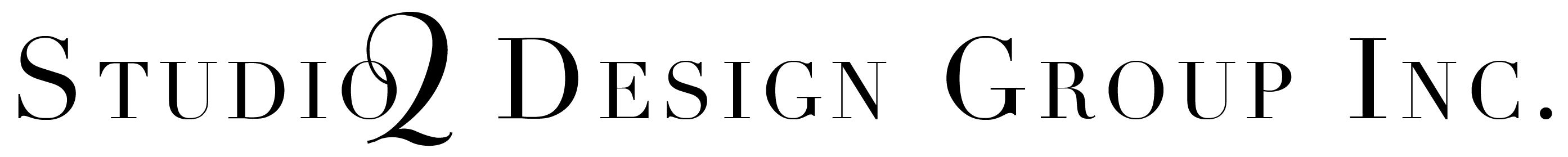Studio 2 Design Group Inc