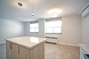 living room:kitchen