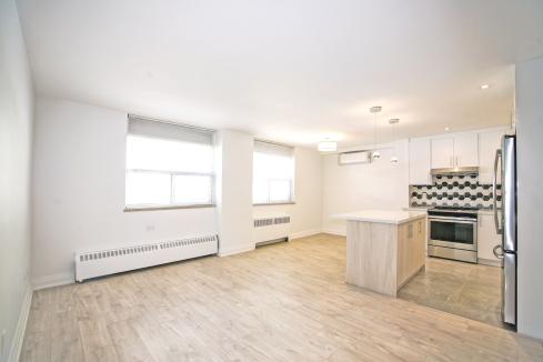 living room:kitchen2